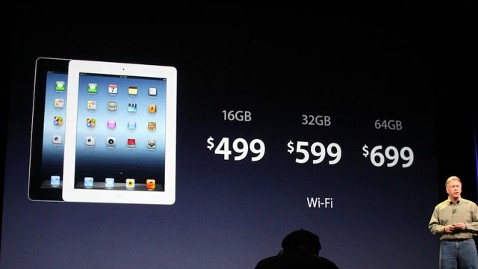 abc ipad 3 launch price 120307 wblog Apples New iPad: Live Blog