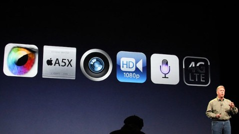 abc ipad 3 launch roundup 120307 wblog Apples New iPad: Live Blog