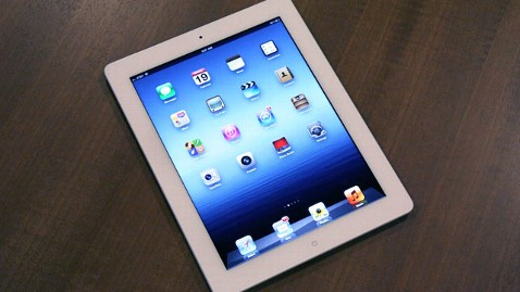 abc ipad review dm 120319 wblog Three Million New iPads Sold Over Launch Weekend