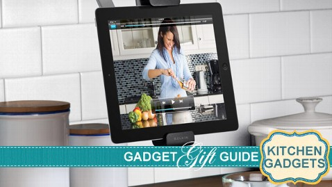 abc kitchen gadget gift guide ll 121220 wblog Gadget Gift Guide: Best Gifts for the Kitchen