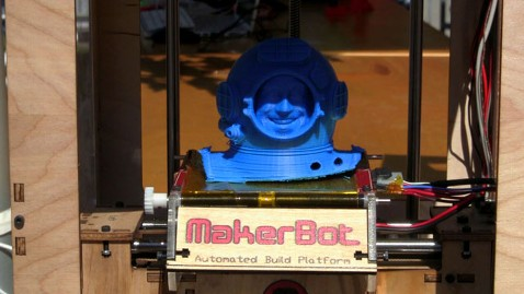 abc maker1 jt 110918 wblog New York Maker Faire Showcases a New Generation of Innovators