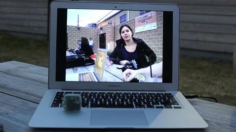abc memento camera 2 jt 130310 wblog Memoto Mini Camera Automatically Captures Your Life Every 30 Seconds