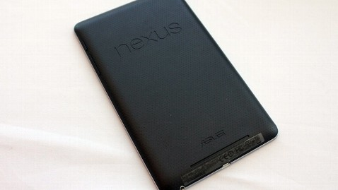 abc nexus 7 back wy 120627 wblog Google Nexus 7 Tablet: Move Over, Kindle Fire