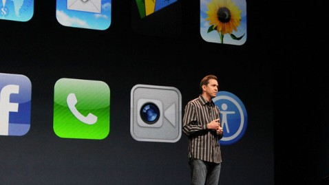 abc scott forstall nt 121029 wblog Head of iPhone and iPad Software, Scott Forstall, To Leave Apple