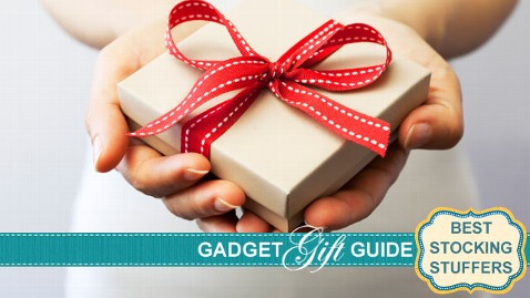 abc stocking stuffer gift 121214 wblog Gadget Gift Guide: Tech Stocking Stuffers