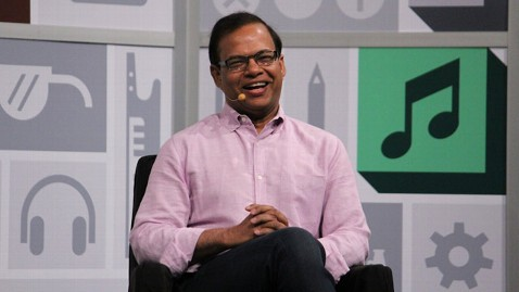 abc sxsw amit singal jt 130310 wblog Forget Typing, Google Says Search Is Going to Be Like Star Trek