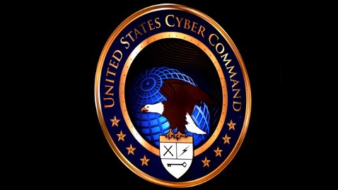 ap cyber command seal jp 120502 wblog Has the U.S. Declared (Cyber) War on Iran?