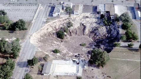ap winter park mi 130301 wblog How Sinkholes Can Develop