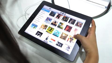 gty ap store dm 130107 wblog Apple App Store Tops 40 Billion Downloads