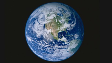 gty earth planet thg 111123 wblog How the World Listens to the World on Climate