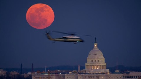 gty full moon lpl 120503 wblog Nightline Daily Line, May 4: Super Moon and The Avengers