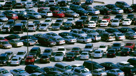 gty full parking lot jt 111215 wblog Parking Wars: How to Find the Perfect Spot