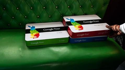 gty google fiber ll 130409 wblog Google Fiber Expands TV, Internet to Austin, Texas