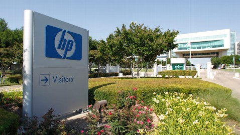 gty hp hq mi 130208 wblog HP Moves to Improve Conditions for Chinese Student Laborers