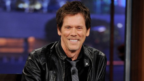 gty kevin bacon thg 111122 wblog Six Degrees of Kevin Bacon? Facebook Says 4.74