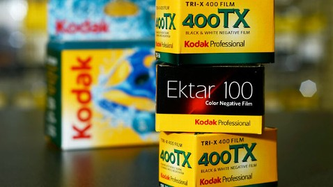 gty kodak film jef 120105 wblog Kodak Files for Chapter 11 Bankruptcy Protection