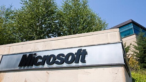 gty microsoft ll 120614 wblog Microsoft to Make Major Announcement Monday