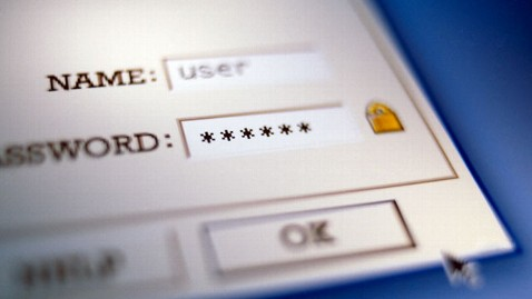 gty online password nt 111118 wblog The 25 Worst Passwords on the Internet