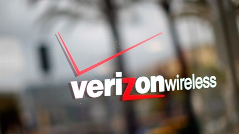 gty verizon wireless lpl 120517 wblog New Verizon Data Plans Coming, Likely To Kill Unlimited Data For All