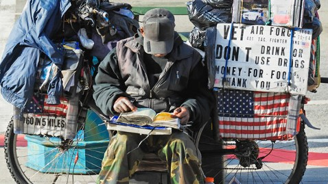 gty veteran dm 120320 wblog Create App for Homeless Vets, Win $25K