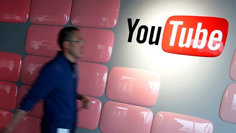 gty youtube ll 130510 wblog New YouTube Paid Channels Could Shake Up Industry