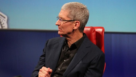 ht AppleCEOGood dolak 130528 wblog Apple CEO Tim Cook to Speak at All Things D Conference (Live Coverage)