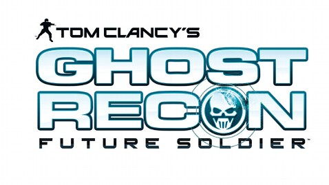 ht GRFS Logo Stacked Positive jt 120603 wblog Review: Tom Clancys Ghost Recon: Future Soldier