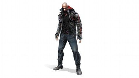 ht Heller Concept Standing jt 120519 wblog Game Review: Prototype 2 For Xbox 360