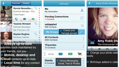 ht addappt lpl 130411 wblog App of the Week: Addappt