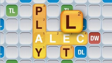 ht alec baldwin words with friends ll 111207 wblog Words With Friends Defends Alec Baldwin, Spelling Let Alec Play
