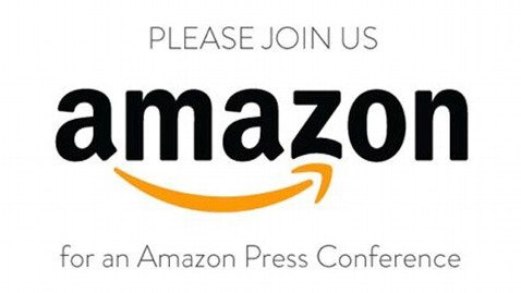 ht amazon invite dm 120906 wblog Amazon Event Liveblog: New Kindle Fire, Kindle Paperwhite and More