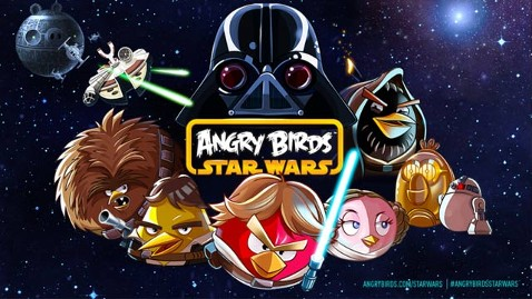 ht angry birds star wars ll 121008 wblog Angry Birds Star Wars Edition Announced