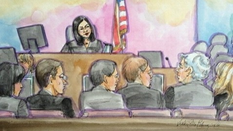 ht apple samsung court ll 120730 wblog Apple v. Samsung Trial Begins With Jury Selection