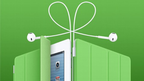 ht apple teaser dm 121122 wblog Black Friday Apple Deals: iPads, iPods, MacBooks