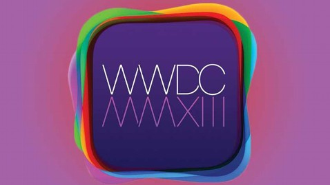 ht apple wwdc ll 130501 wblog Apples Upcoming iOS 7 Said to Have New Look
