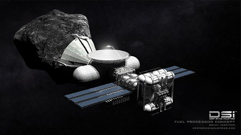 ht asteroid mining ll 130122 wblog Asteroid Hunters Plan Deep Space Mining Campaign