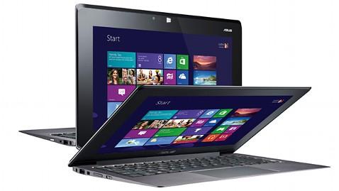 ht asus taichi ll 121023 wblog Asus Launches Dual Screen Taichi Notebook