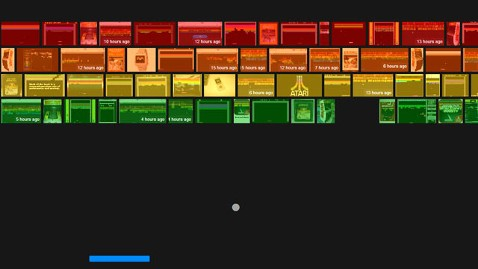 ht atari breakout jef 130514 wblog Search Atari Breakout in Google Image Search, Return to 1970s