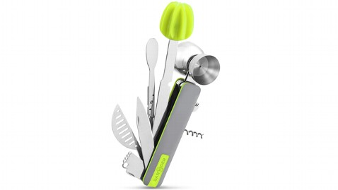 ht bar10der ll 121220 wblog Gadget Gift Guide: Best Gifts for the Kitchen
