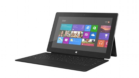 ht black touch cover front view nt 121017 wblog Microsoft Surface: An Inside Look at the Newest Tablet