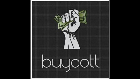 ht buycott 01 mi 130517 wblog App of the Week: Buycott