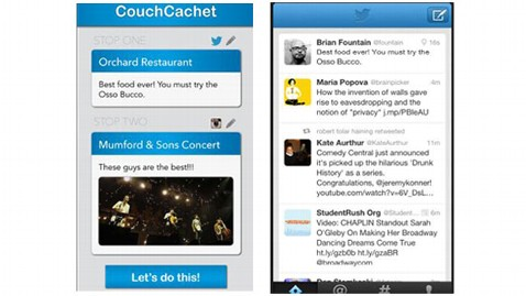 ht couch cahet app thg 130215 wblog App of the Week: CouchCachet