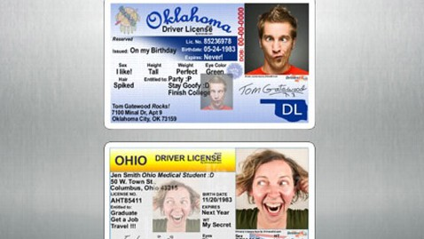 ht drivers license app tk wblog Makers of Fake ID App Defend Themselves