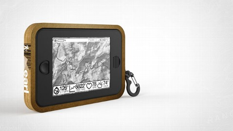 ht earl solar powered tablet ml 130509 wblog Earl: Worlds First Solar Powered Backcountry Survival Tablet