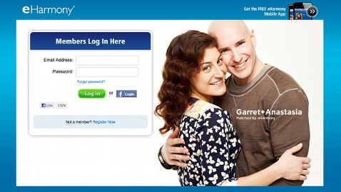 ht eharmony dm 120607 wblog EHarmony Passwords Stolen By LinkedIn Hackers