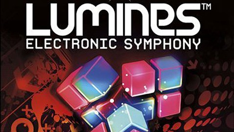 ht electronic symphony jp 120411 wblog Review: Lumines: Electronic Symphony for PlayStation Vita