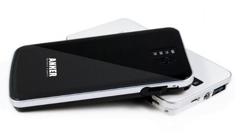 ht external battery jef 121214 wblog Gadget Gift Guide: Tech Stocking Stuffers