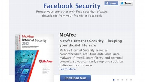 ht facebook Security thg 120425 wblog Facebook Beefs Up Security With New Anti Virus Marketplace