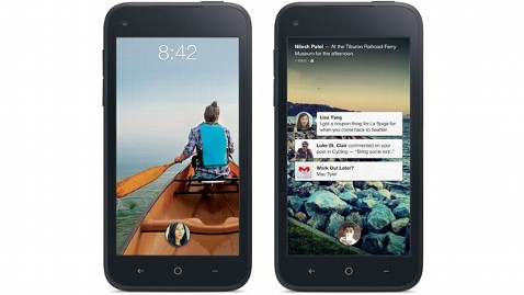 ht facebook home lpl 130404 wblog Android Design Chief: Facebook Home Is Polished