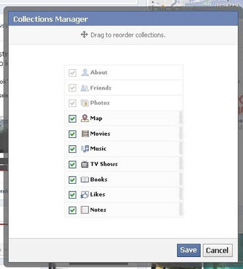 ht facebook redesign3 wy 121221 blog Facebooks Timeline Redesign: Listening, Watching Your Likes